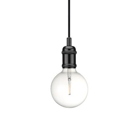 Підвісний світильник Nordlux Avra 84800003