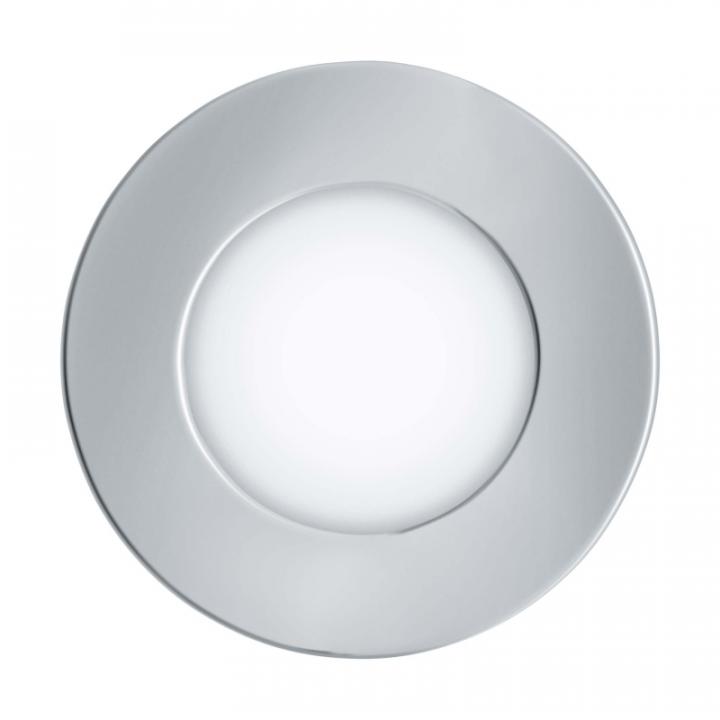 Точечный светильник Eglo FUEVA 1 64673