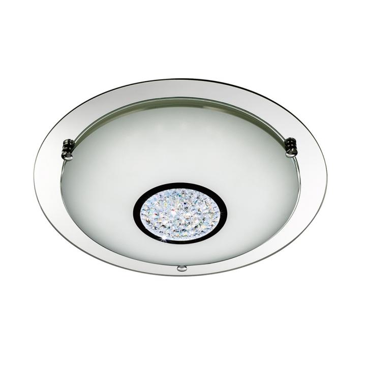 Потолочный светильник Searchlight Led Flush 3883-31