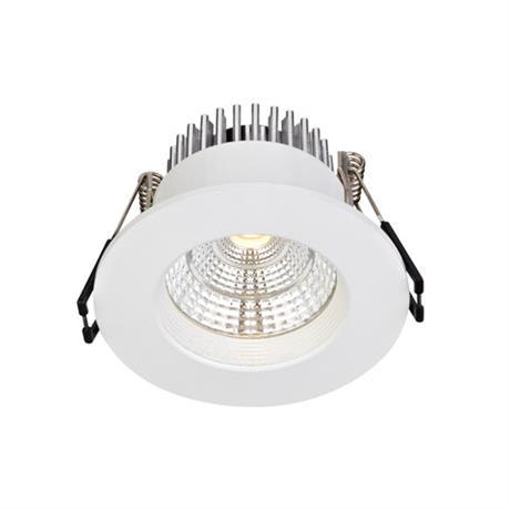 Точечный светильник Markslojd ARES 106216