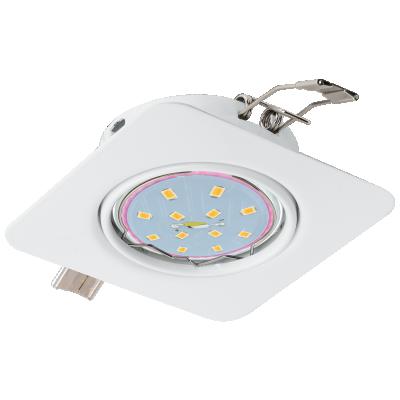 Точечный светильник Eglo PENETO 94262