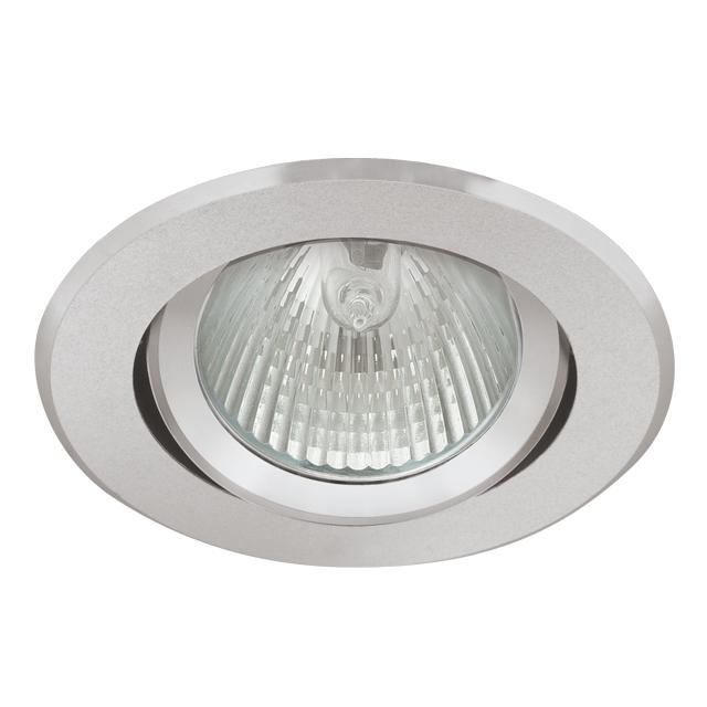 Точечный светильник Kanlux RADAN CT-DTO50 7360