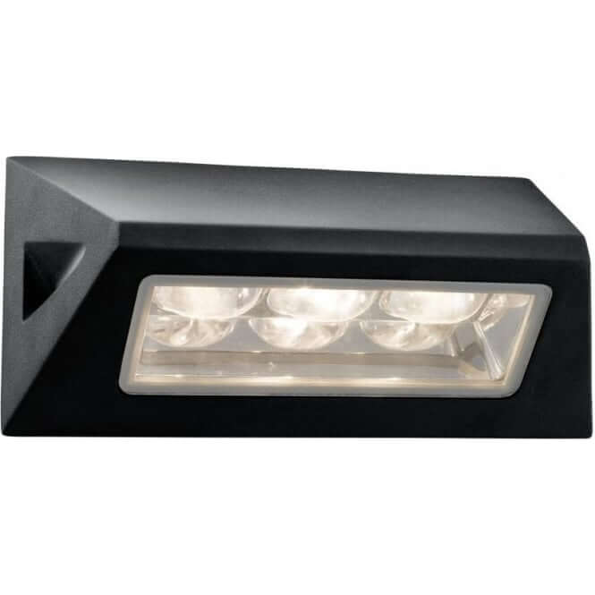 Searchlight OUTDOOR 5513BK