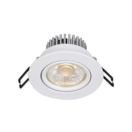 Точечный светильник Markslojd HERA 106210