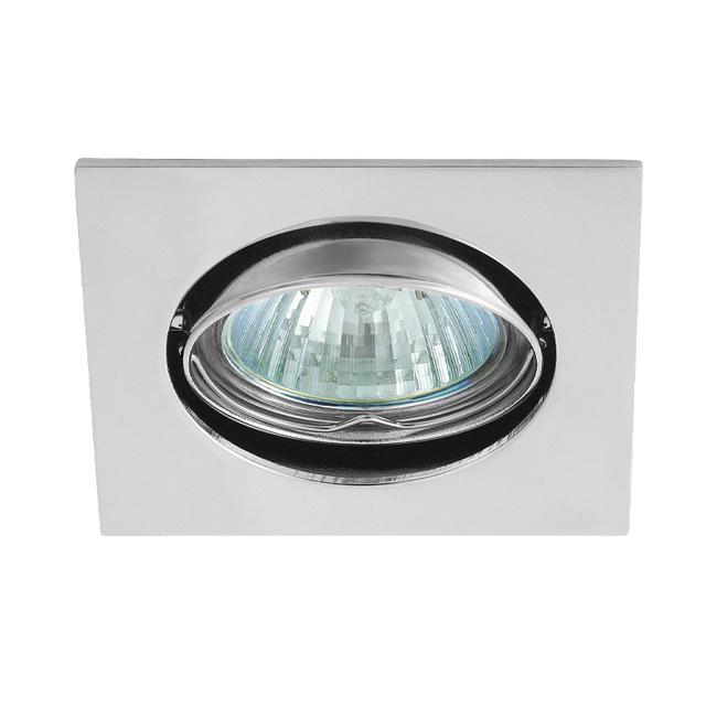 Точечный светильник Kanlux NAVI CTX-DT10-C 2551