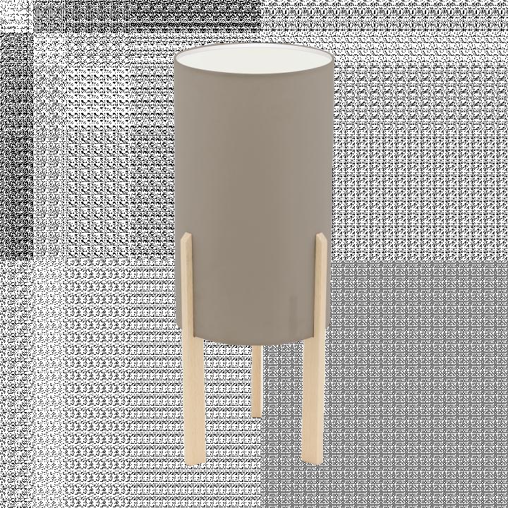 Настільна лампа Eglo CAMPODINO 97893