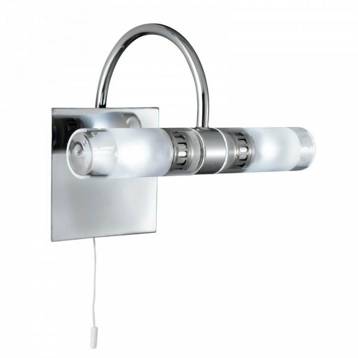 Бра Searchlight LIMA 2555CC-LED