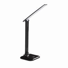 Настільна лампа Kanlux DOSAN LED B 26691