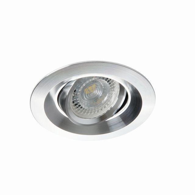 Точечный светильник Kanlux COLIE DTO-AL 26742