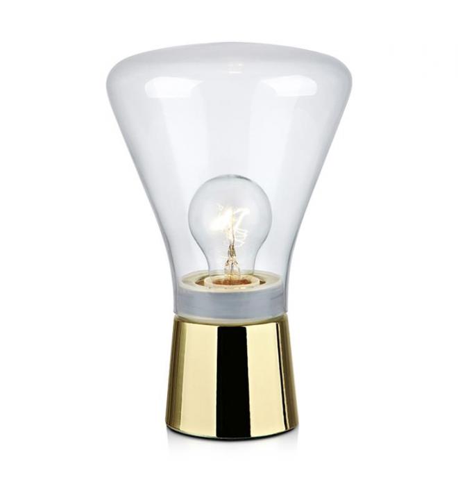 Настільна лампа Markslojd JACK 106798