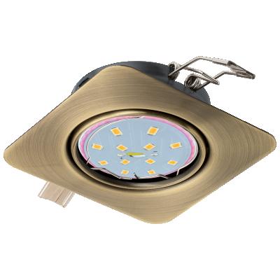 Точечный светильник Eglo PENETO 94265