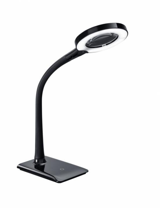 Настільна лампа TRIO LUPO 527290102