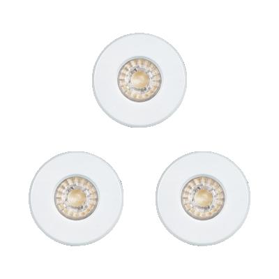 Точечный светильник Eglo IGOA 94977