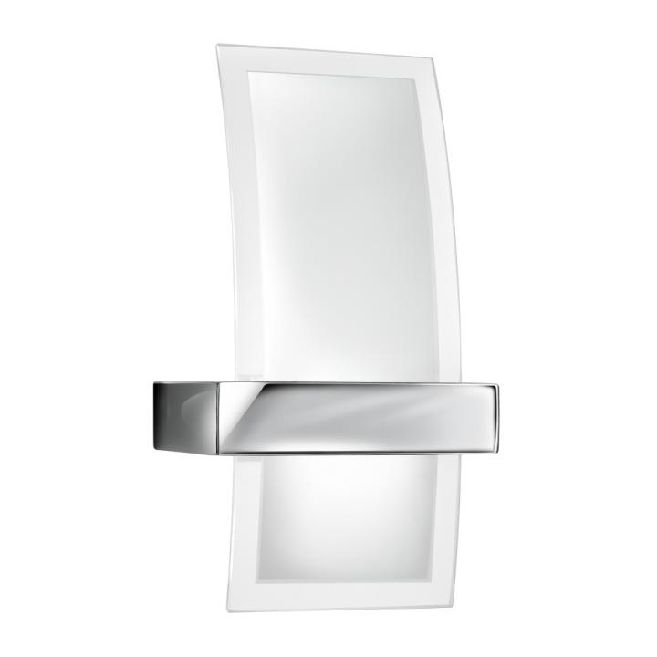 Бра Searchlight Wall Lights 5115-LED