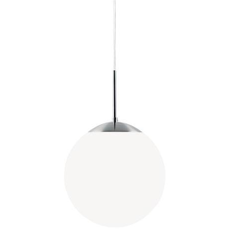Підвісний світильник Nordlux Cafe 25 39573001