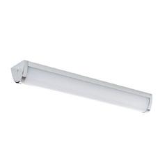 Бра Kanlux PESSA LED IP44 9W-NW 27531