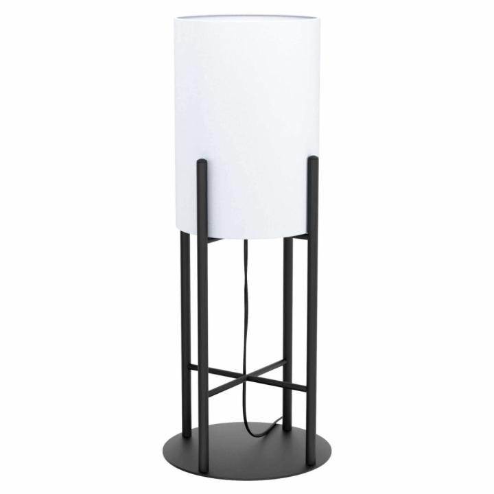 Настільна лампа Eglo GLASTONBURY 43143