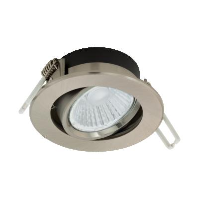 Точечный светильник Eglo RANERA 97028