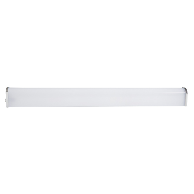 Бра Kanlux ROLSO LED IP44 20W-NW 26701