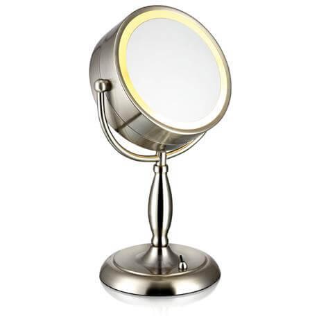 Настільна лампа Markslojd FACE 105237