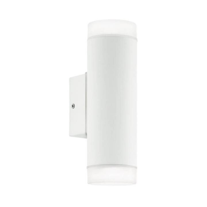 Настінний вуличний світильник Eglo RIGA-LED 96504