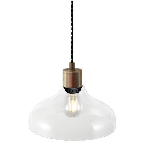 Підвісний світильник Nordlux Alrun 45263000