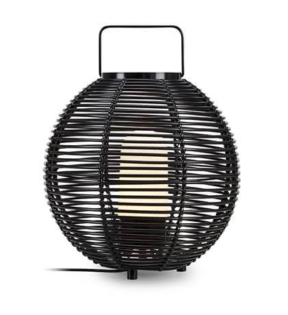 Декоративний вуличний світильник Markslojd SAGE 107980
