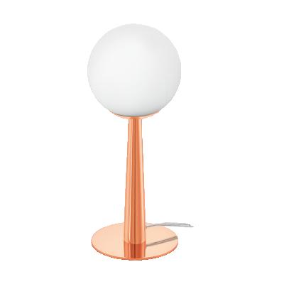 Настольная лампа Eglo BUCCINO 1 95779