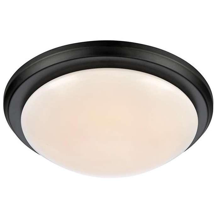 Потолочный светильник Markslojd ROTOR 107154