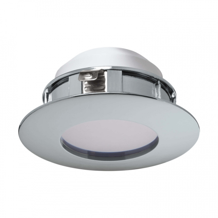 Точечный светильник Eglo PINEDA 64644
