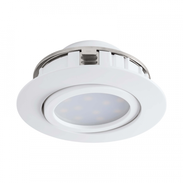 Точечный светильник Eglo PINEDA 64646