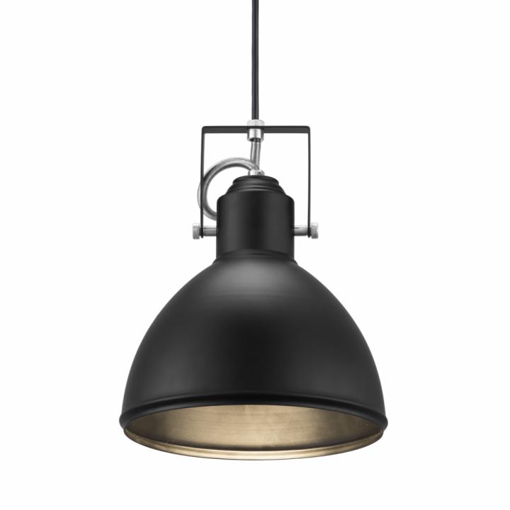 Підвісний світильник Nordlux Aslak 46553003