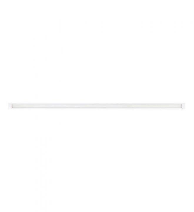 Мебельная подсветка Markslojd COMBINE 100 107676