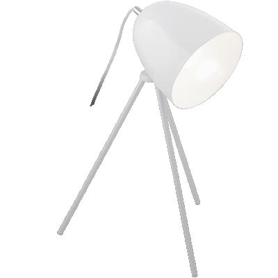 Настільна лампа Eglo DON DIEGO 92889