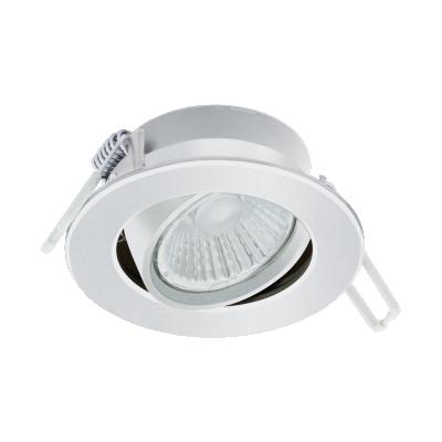 Точечный светильник Eglo RANERA 97027