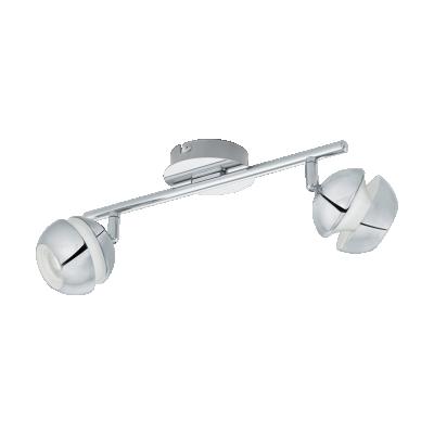Потолочный светильник Eglo Nocito 1 95478