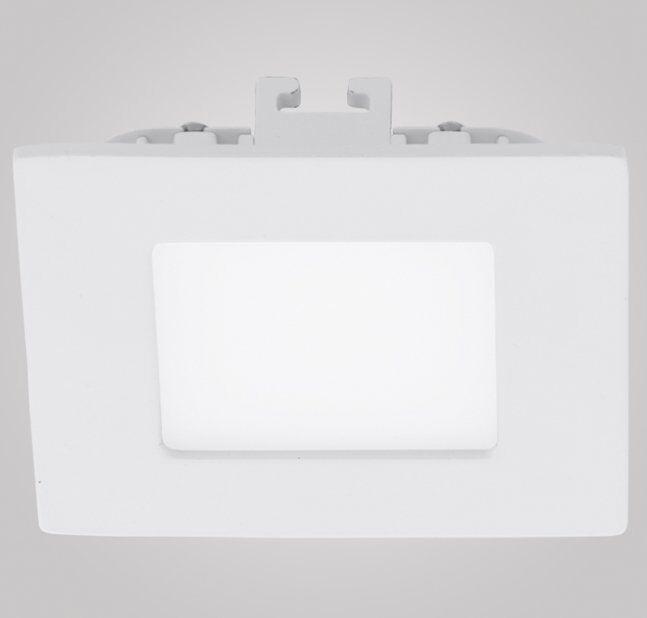 Точечный светильник Eglo Fueva 1 94045