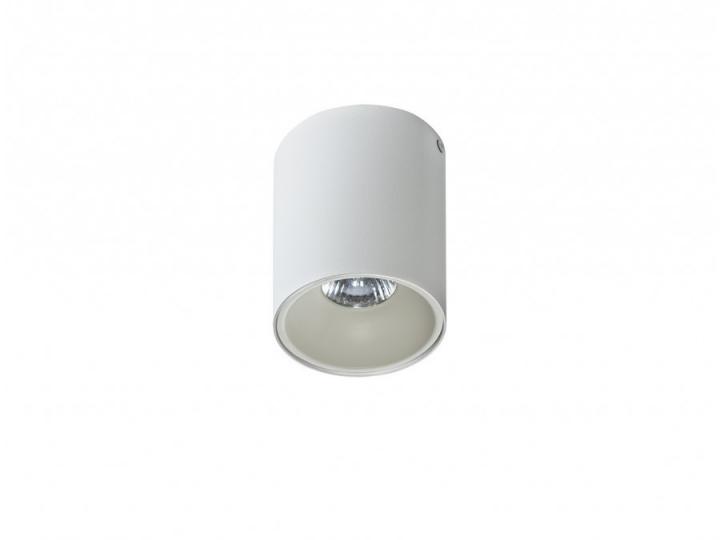 Точечный светильник AZzardo REMO AZ0819 (GM4103WH)