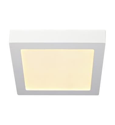 Потолочный светильник Markslojd  ZOLA 105956