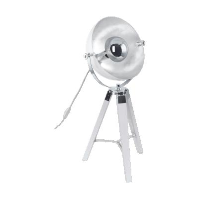 Настільна лампа Eglo COVALEDA 49876