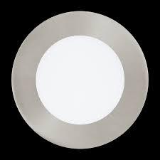 Точечный светильник Eglo FUEVA 1 64605