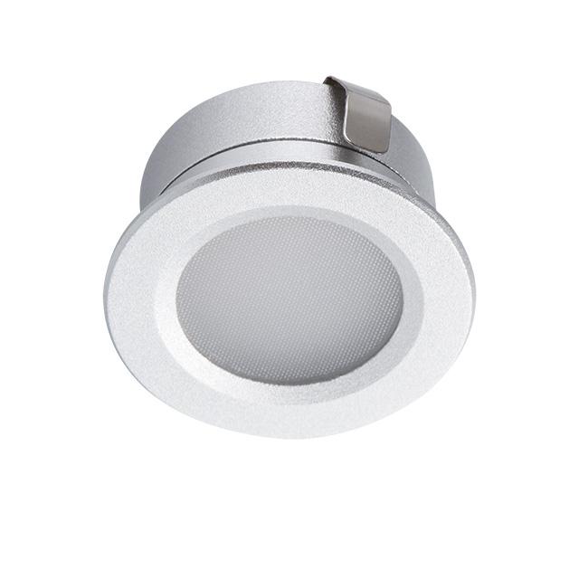 Точковий світильник Kanlux IMBER LED NW 23520