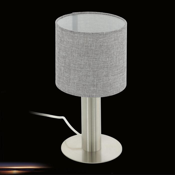 Настільна лампа Eglo Concessa 2 97675