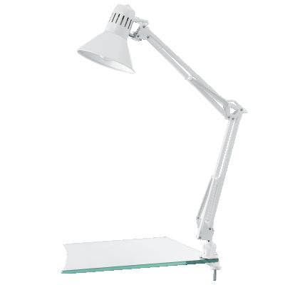 Настільна лампа Eglo FIRMO 90872