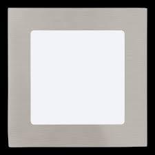 Точечный светильник Eglo FUEVA 1 64611