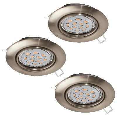 Точечный светильник Eglo PENETO 94408