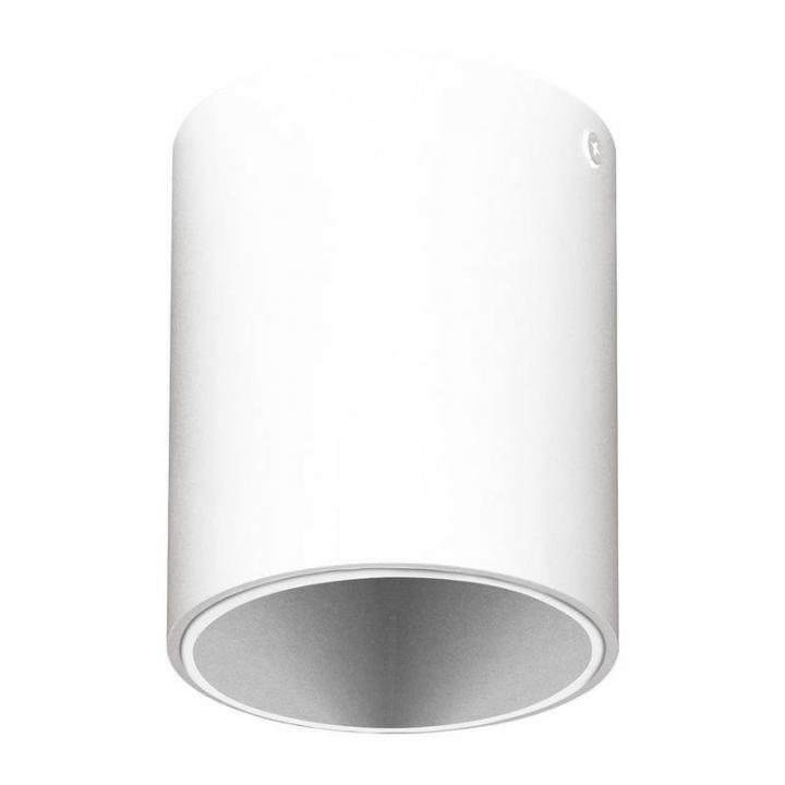 Точечный светильник Eglo POLASSO 63451