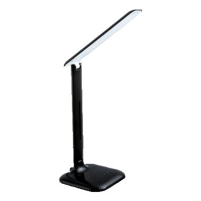 Настільна лампа Eglo CAUPO 93966