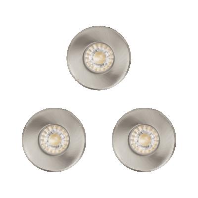 Точечный светильник Eglo IGOA 94979