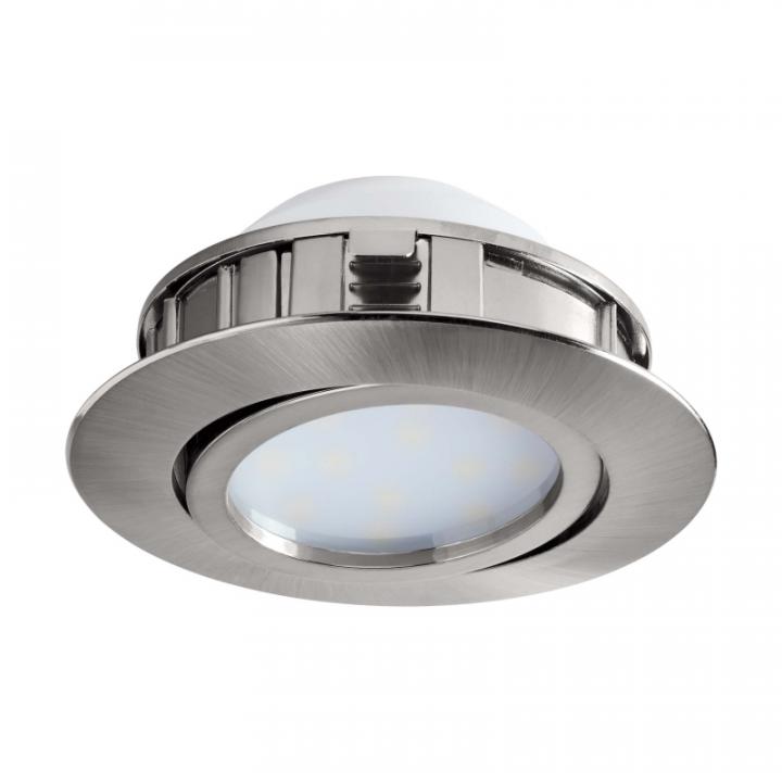 Точечный светильник Eglo PINEDA 64648